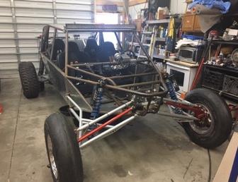 Sand Cars-171265