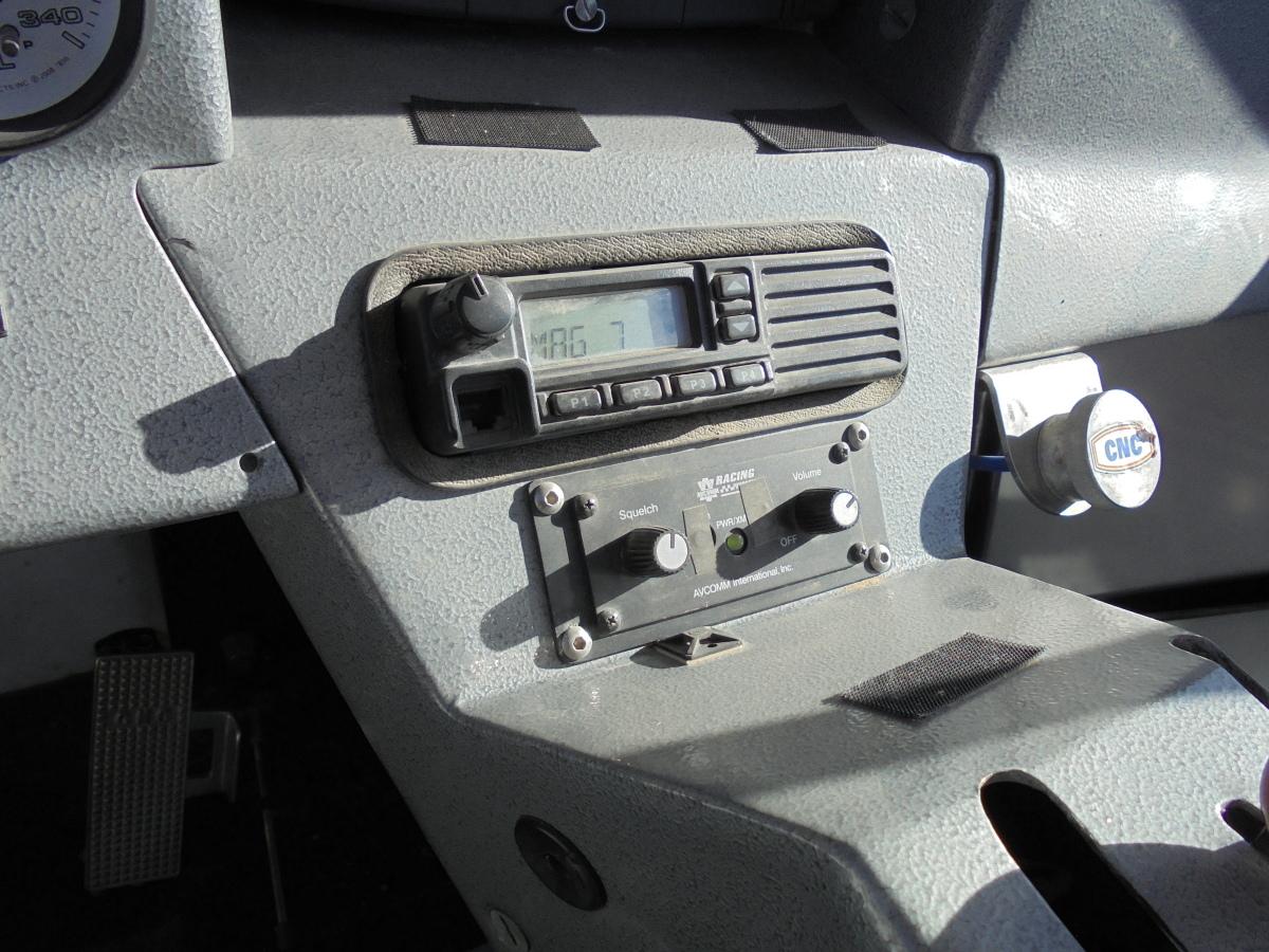 For Sale: 2005 Desert Dynamics 2-seat prerunner - photo23