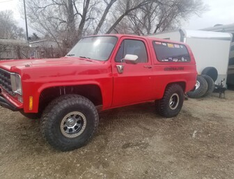 Vintage Vehicles-177134