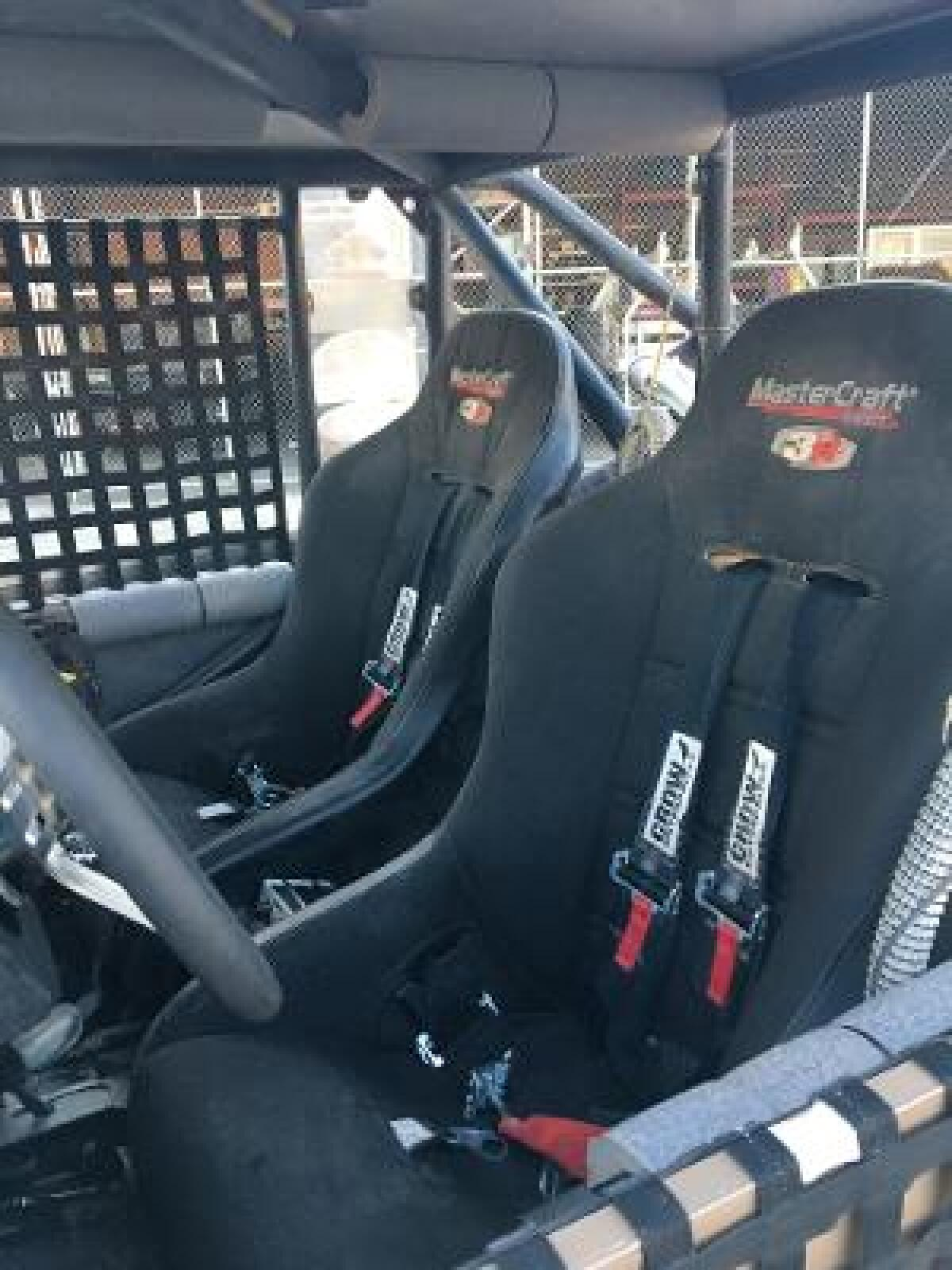 For Sale: Race Ready 2013 Jeep Wrangler - photo6