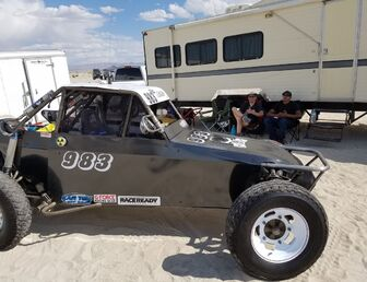 Off Road Race Vehicles-172027