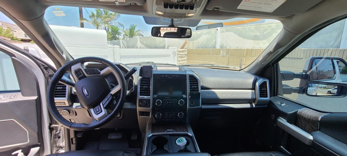 For Sale: 2018 Ford F250 Superduty  - photo5