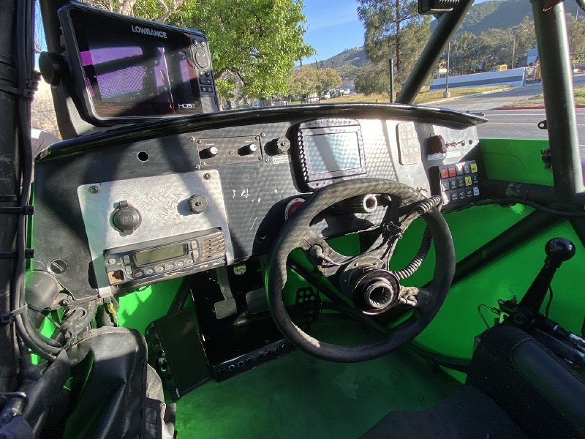 For Sale: Jimco Single Seat Class 10 - Ready to San Felipe - photo15