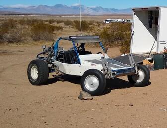 Sand Cars-175535