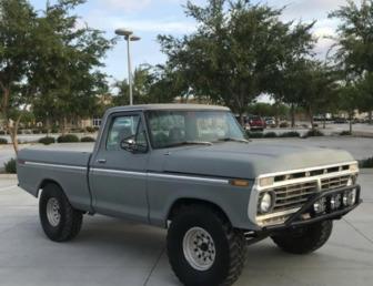 Vintage Vehicles-179376