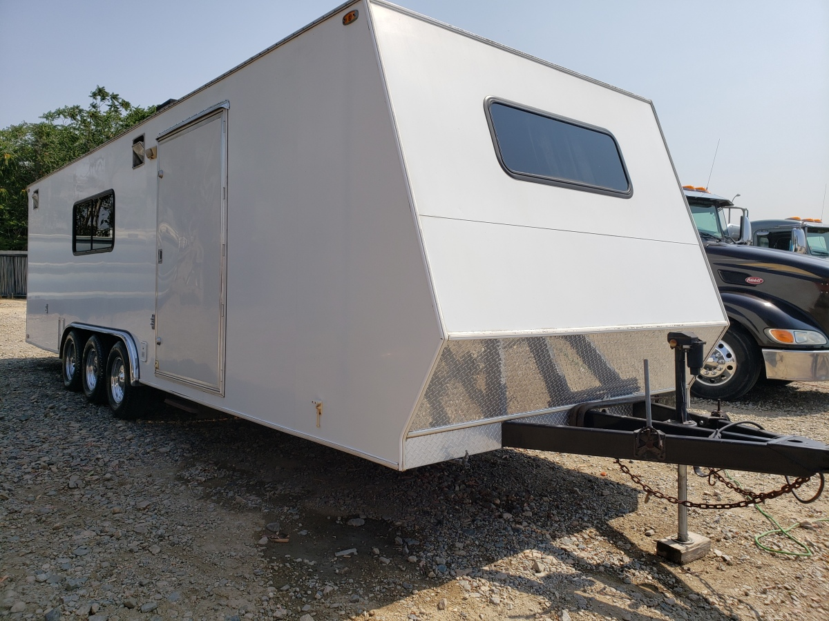 For Sale: Sand Rail 5 seater with Trailer - photo27