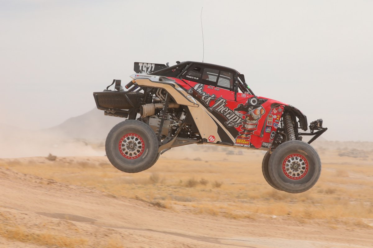 For Sale: Pro Turbo CanAm, best of everything, tons of spares, prepped and ready to race.  - photo0