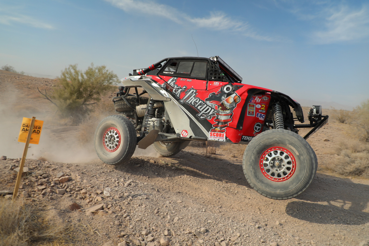 For Sale: Pro Turbo CanAm, best of everything, tons of spares, prepped and ready to race.  - photo5