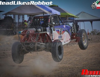 Off Road Race Vehicles-172857