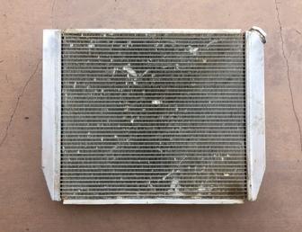 Off Road Parts-178348