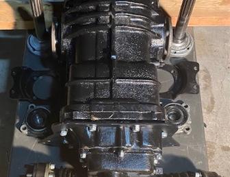 Off Road Parts-173622