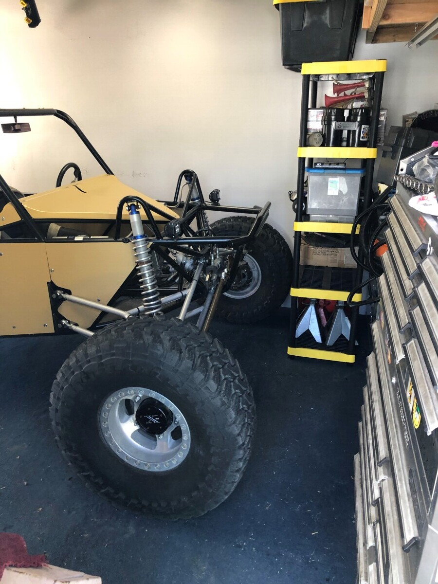 For Sale:  2 35 Toyo Open Country Mt  - photo0