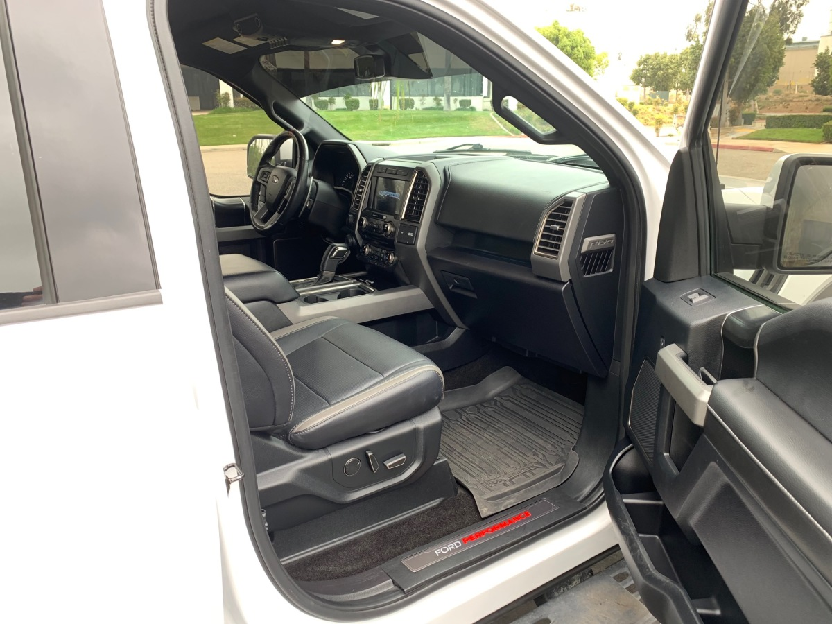 For Sale: Raptor - Reduced Pricing - photo6