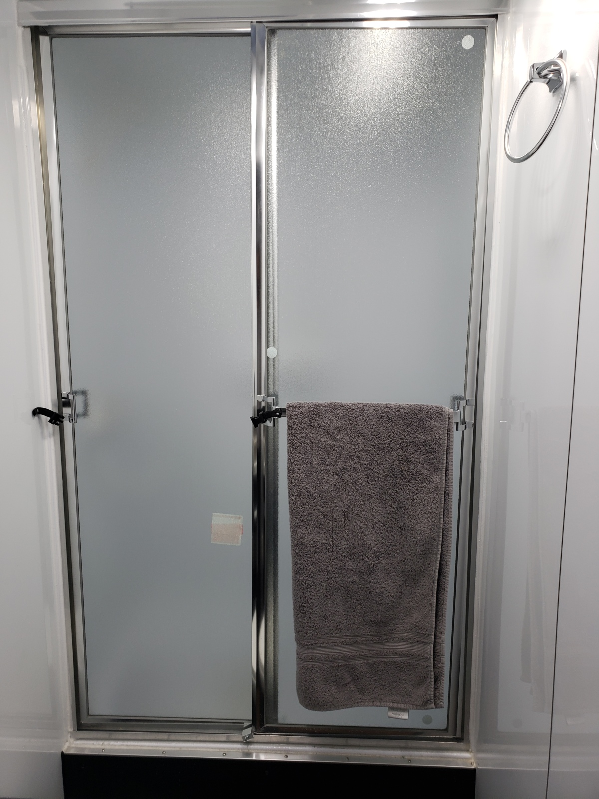 For Sale: Race Trailer With Luxury Living Quarters - photo23
