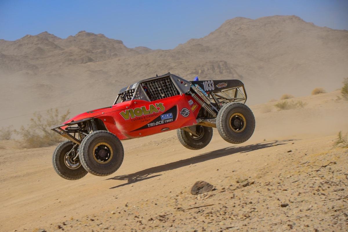 For Sale: Es Motorsports class 10 - photo6