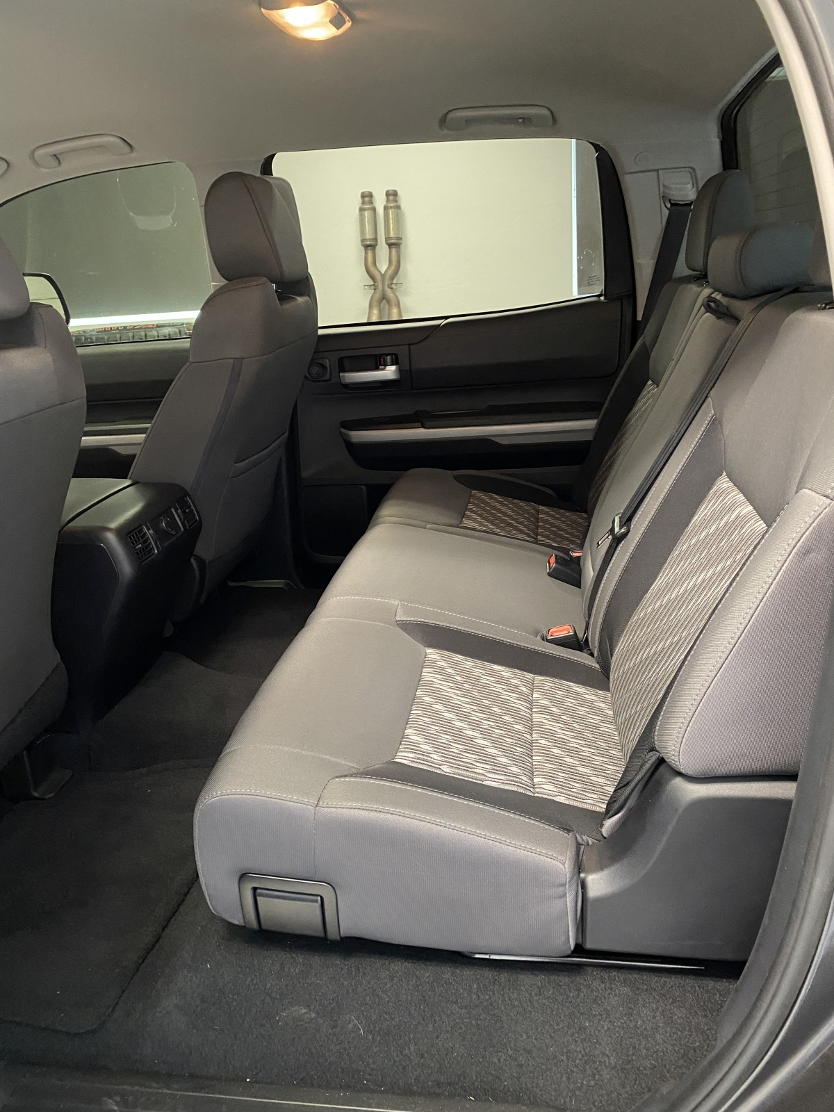 For Sale: 2019 Toyota Tundra Prerunner - photo14