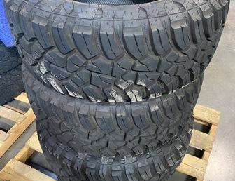 Wheels/Tires-176393