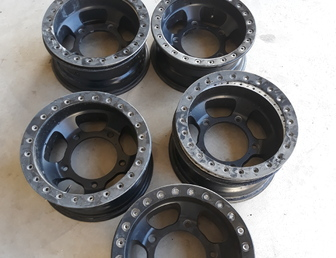 Wheels/Tires-176388