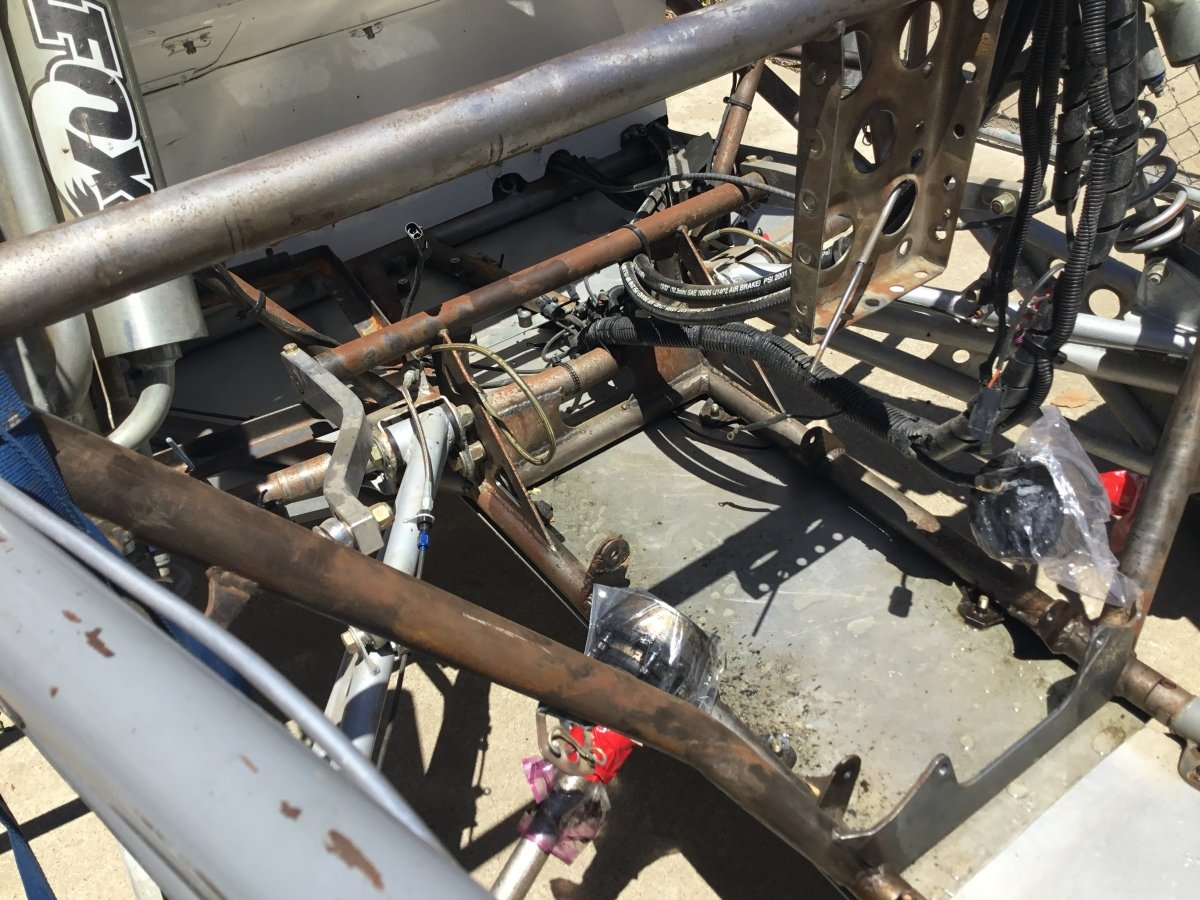 For Sale: Buggy 2013 - photo8