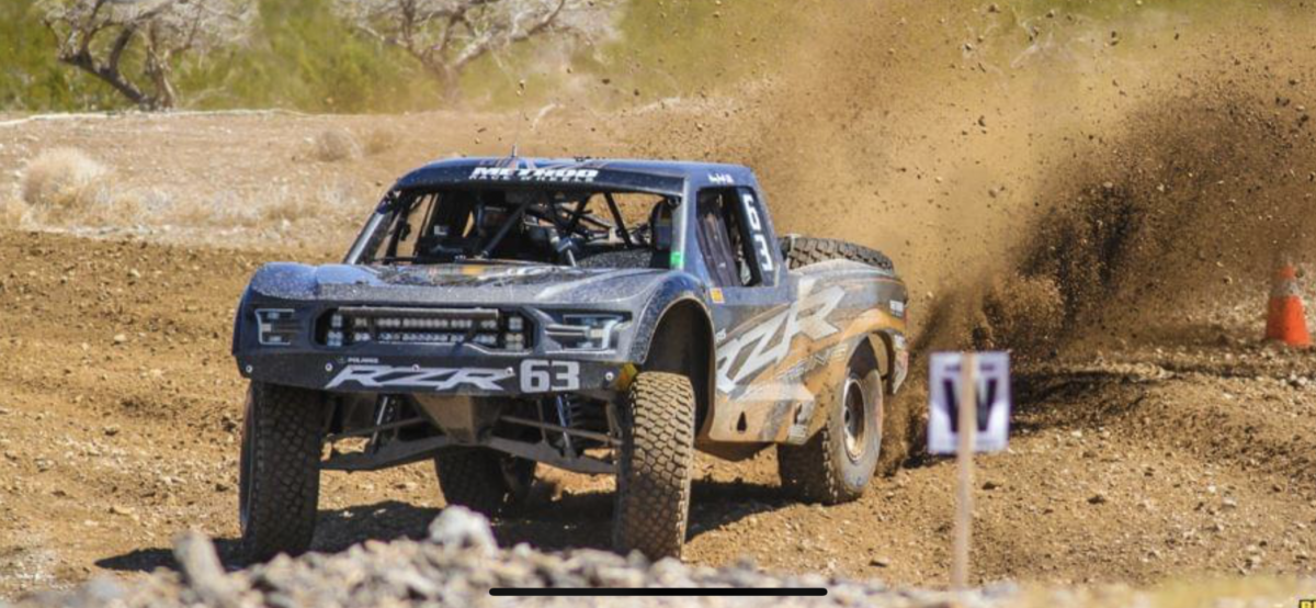 For Sale: $50k price DROPS! Geiser Trophy Trucks, only selling 1!  - photo5