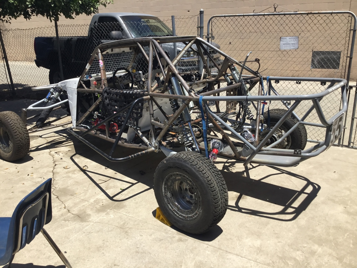 For Sale: Buggy 2013 - photo11