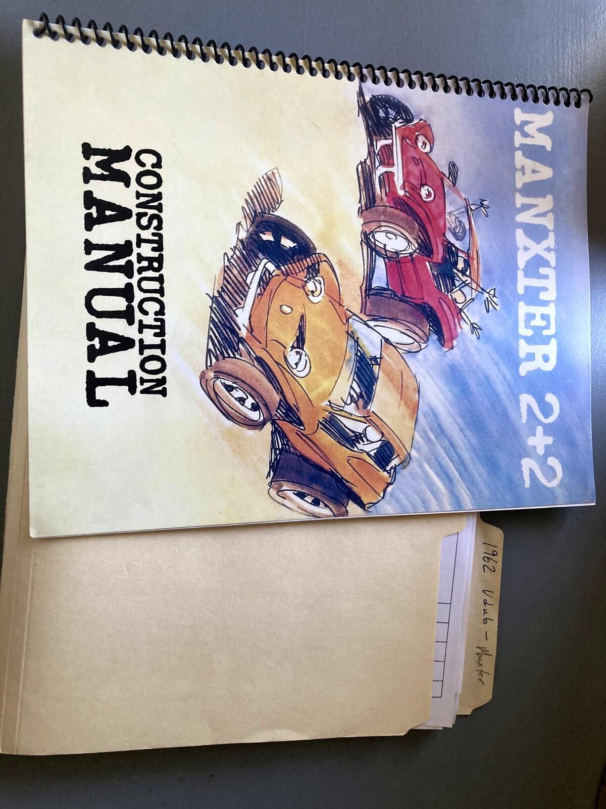 For Sale: Meyers Manx Manxter - photo21