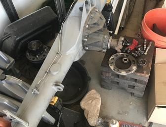 Off Road Parts-179828
