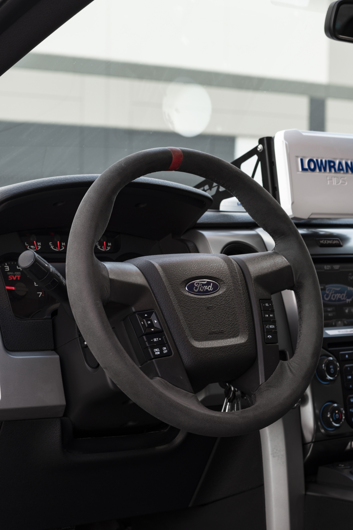 For Sale: 2013 Ford Raptor - photo4