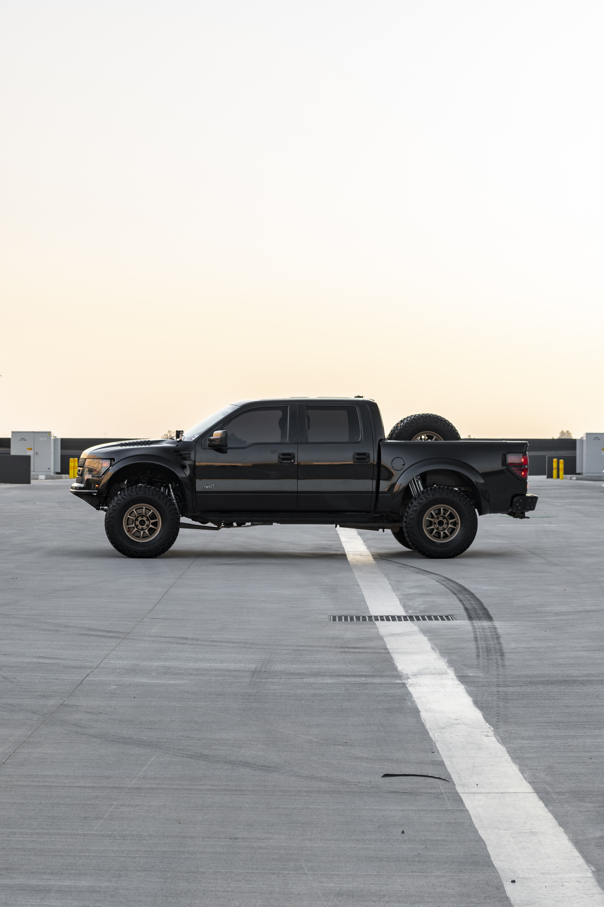 For Sale: 2013 Ford Raptor - photo3