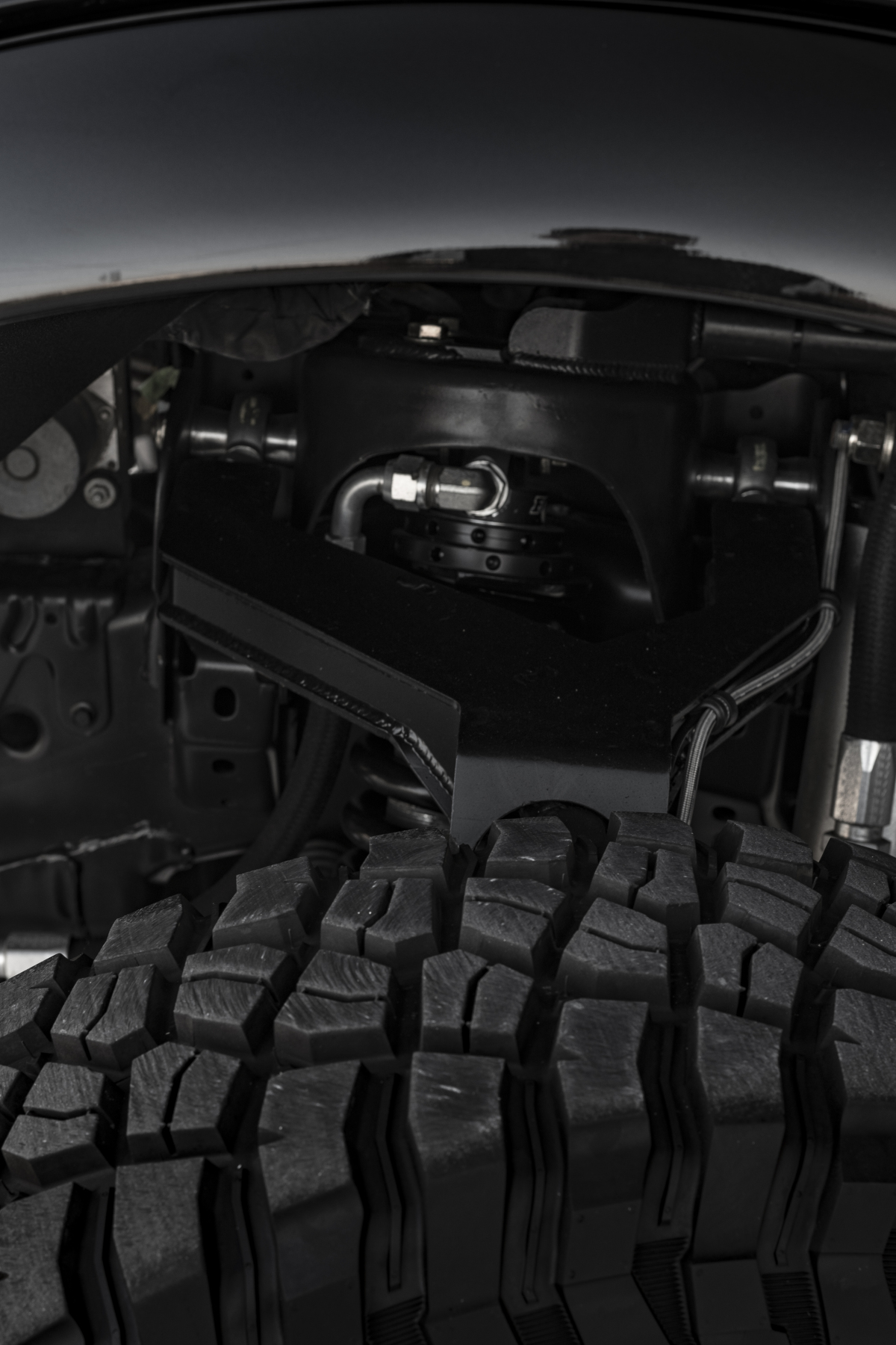 For Sale: 2013 Ford Raptor - photo9