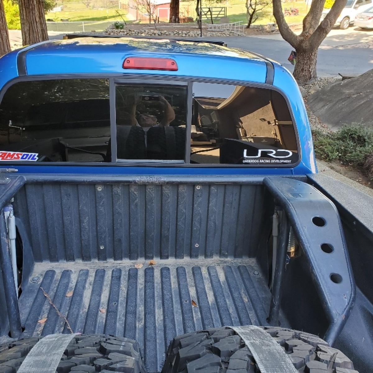 For Sale: 06 Tacoma 4x4  - photo7