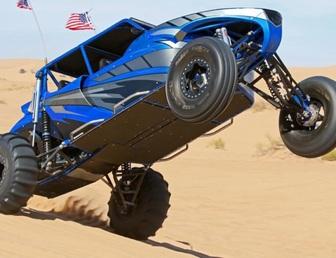 Sand Cars-177489