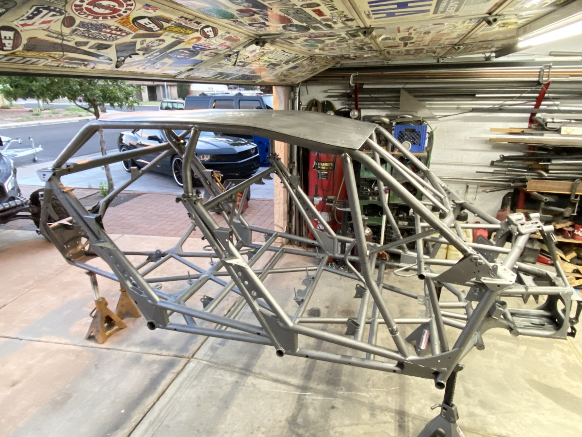 For Sale: CanAm X3 RS Max  - photo5