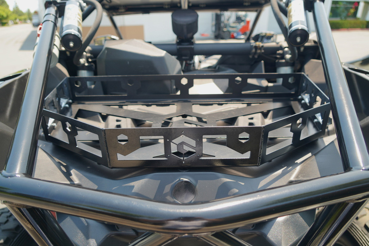 For Sale: 2018 Can Am X3 RS - photo15