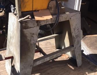 Tools-179876