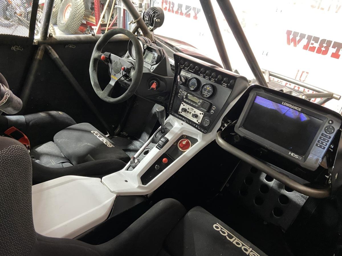 For Sale: 2016 Yamaha YXZ1000 Race UTV Package - photo10