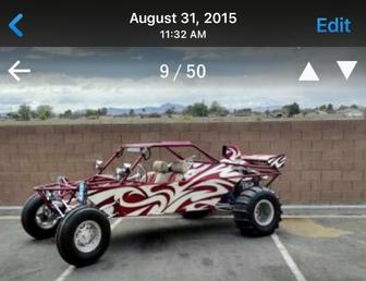 Sand Cars-179923