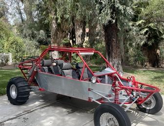 Sand Cars-180005