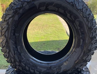Wheels/Tires-180238