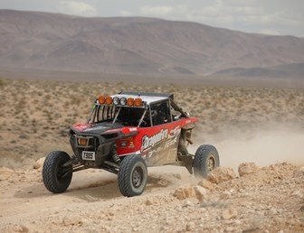 For Sale:2018 Polaris RZR Turbo Cognito Desert Race Car