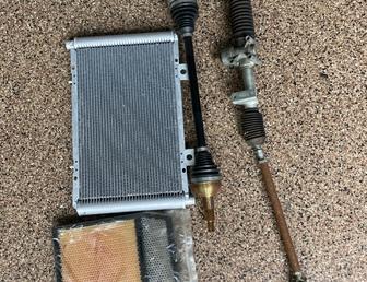 UTV Parts-181050