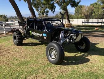 For Sale:Beautiful Buckshot X5 Sand Car, LS7, Albins Trans!! Loaded!!