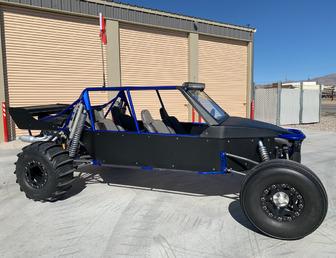 Sand Cars-180051