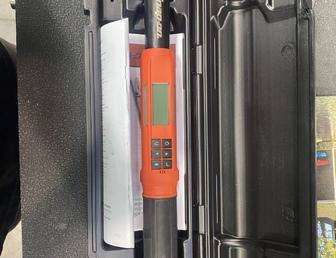 Tools-173400