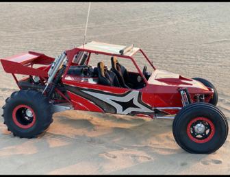 Sand Cars-175423