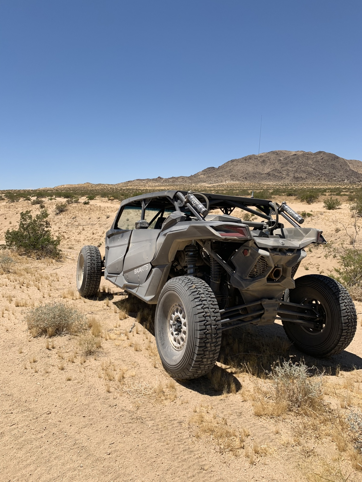 For Sale: 2019 Can am Maverick max XRS Turbo - photo7
