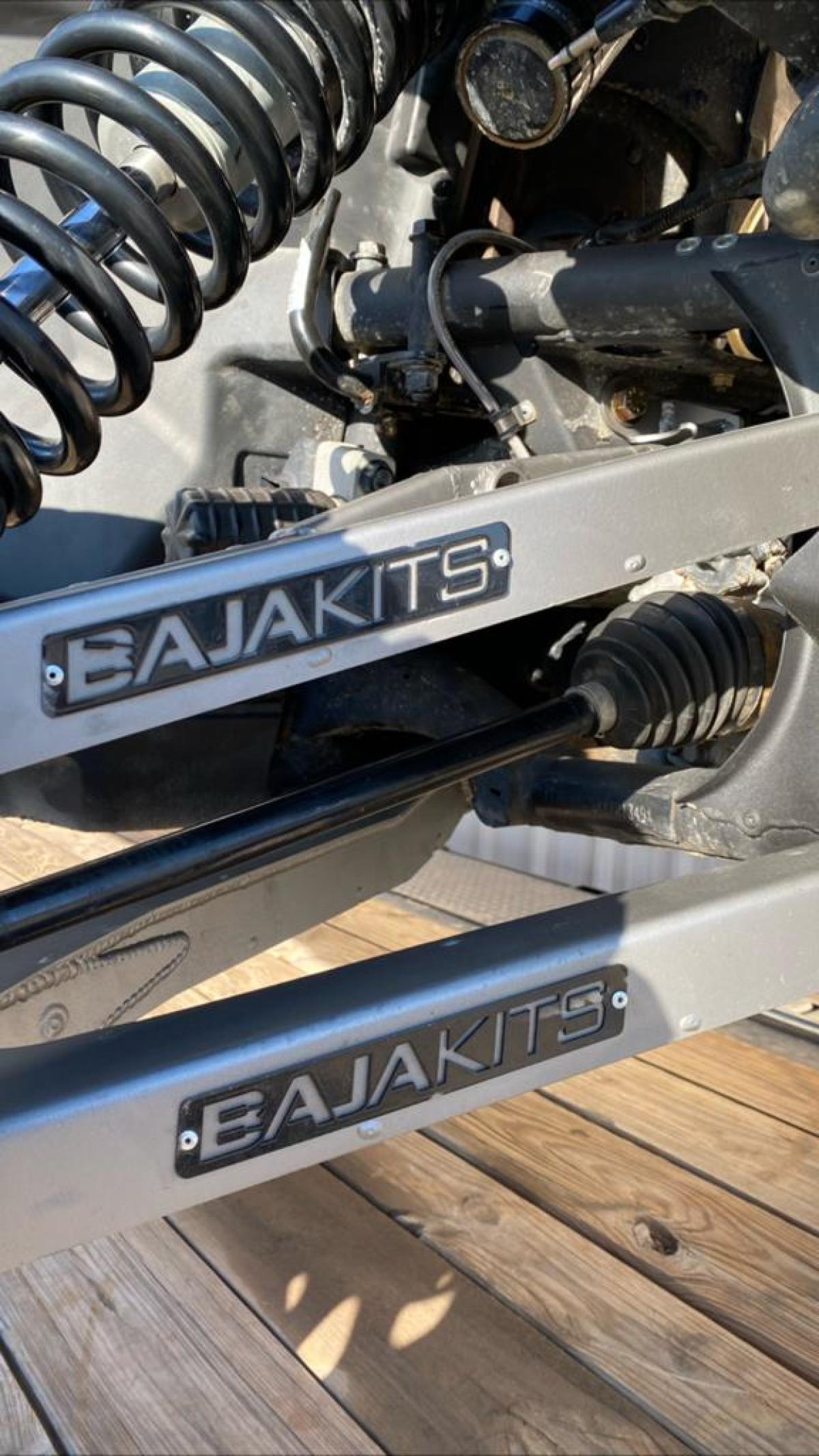 For Sale: 2019 Can am Maverick max XRS Turbo - photo1
