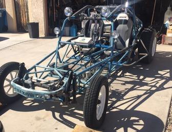 Vintage Vehicles-159654